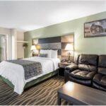 hotel-room-comfort-sofa.jpg