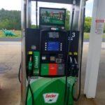 gas-station-pump-sinclair.jpg
