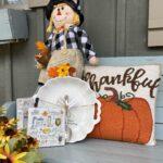scarecrow-october-fall-september-decor-kitchen-pillow-pumpkin.jpg