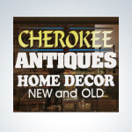 cherokee-antiques-home-decor.jpg