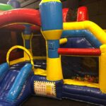extreme-fun-inflatable-bouncy-house-birthday-party-children.jpg
