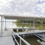 dock-on-site.jpg