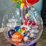birthday-party-balloons.jpg