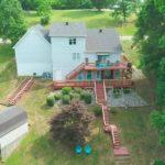 back-aerial-view.jpg