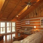 sky-lights-vaulted-ceiling-cabin.jpg
