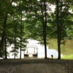 dock-lake.jpg