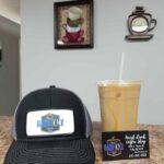 hard-luck-coffee-shop-iced-caramel.jpg