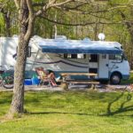 RV-camping-LBL-campground.jpg