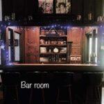 bar-room-adults_1.jpg
