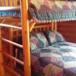 bunk-beds-wooden.jpg