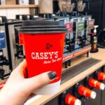 caseys-freshly-brewed-coffee-cappuccino-to-go.jpg