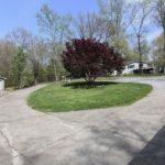 circle-driveway.jpg