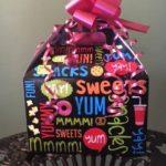 The_Sweet_Shoppe_Pack.jpg