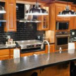 custom-kitchen-industrial.jpg