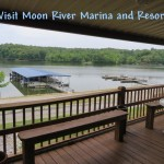 moon-river-marina-resort-deck-lakeview.jpg