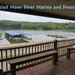 moon-river-marina-resort-deck-lakeview.jpg