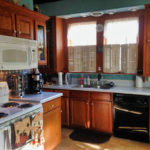 full-kitchen.jpeg