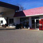 Hilltop Market Fuel, Deli, Supplies