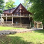 rustic-2story-cabin-front.jpg