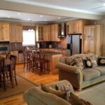 kitchen-living-room-couches-furnished-vacation-kid-friendly-time.jpg