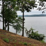 Back-porch-lake-over-looking-Bridgeview.jpg