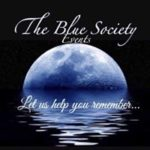 The Blue Society Events