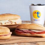 healthy-easy-quick-sub-sandwich-fresh-bun-ham-cheese.jpg