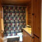 rustic-bathroom.jpg
