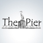 the-pier-restaurant-at-prizer-point.jpg