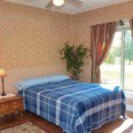 bedroom-large-window.jpeg