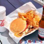 delicious-burger-chips-beer-soda-marina-lake.jpg