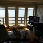 Livingroom-Lakeview-wide-Tower-house.jpg