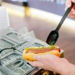 hot-dog-relish-ketchup-mustard-fresh-bun-cheap.jpg