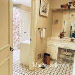 master-bathroom-clean-cute-vanity_1.jpg