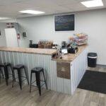 hard-luck-coffee-shop-counter-menu-seating.jpg