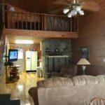 open-living-room.jpg