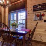 Spacious_Lighting_Dining_Room_Rustic.jpg