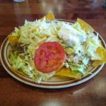 delicious-nachos-supreme-heaping-plate.jpg