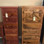 consignment-world-wooden-dresser-drawers-handmade-great-price.jpg