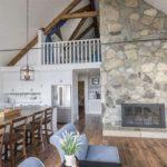 fireplace-dining.jpg