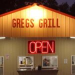 Gregs-Grill-BBQ