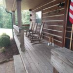 cozy-front-porch-rocking-chairs-conversation-family-friend_1.jpg