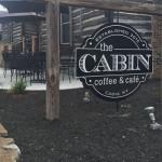 gocadiz-thecabincafe-back.jpg