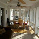 indoor-porch-beautiful-view-roomy-comfortable-relaxing.jpg