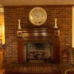 Fireplace_mainhall_super8.jpg