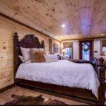 Spacious_Master_Bedroom.jpg
