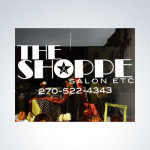 the-shoppe-downtown-cadiz.jpg