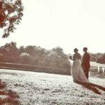 bride-wedding-photo-field.jpg