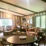nichol-lodge-sitting-area-spacious_1.jpg