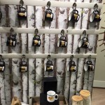 coffee-mugs-display.jpg
